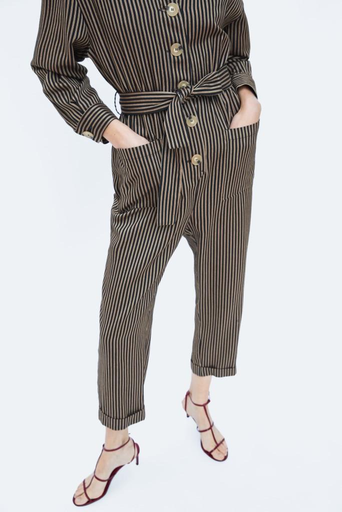 zara-striped-jumpsuit2