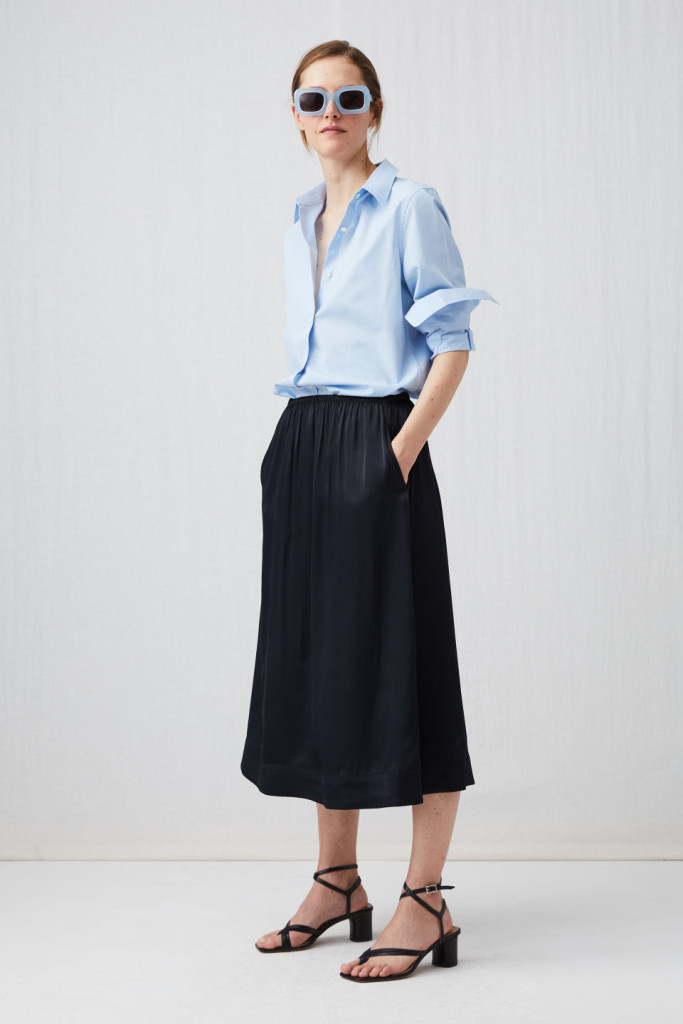 arket-washed-satin-skirt