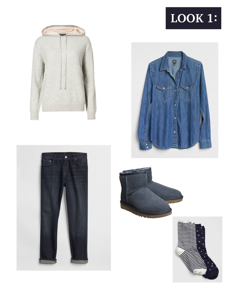 cashmere-LOOK1