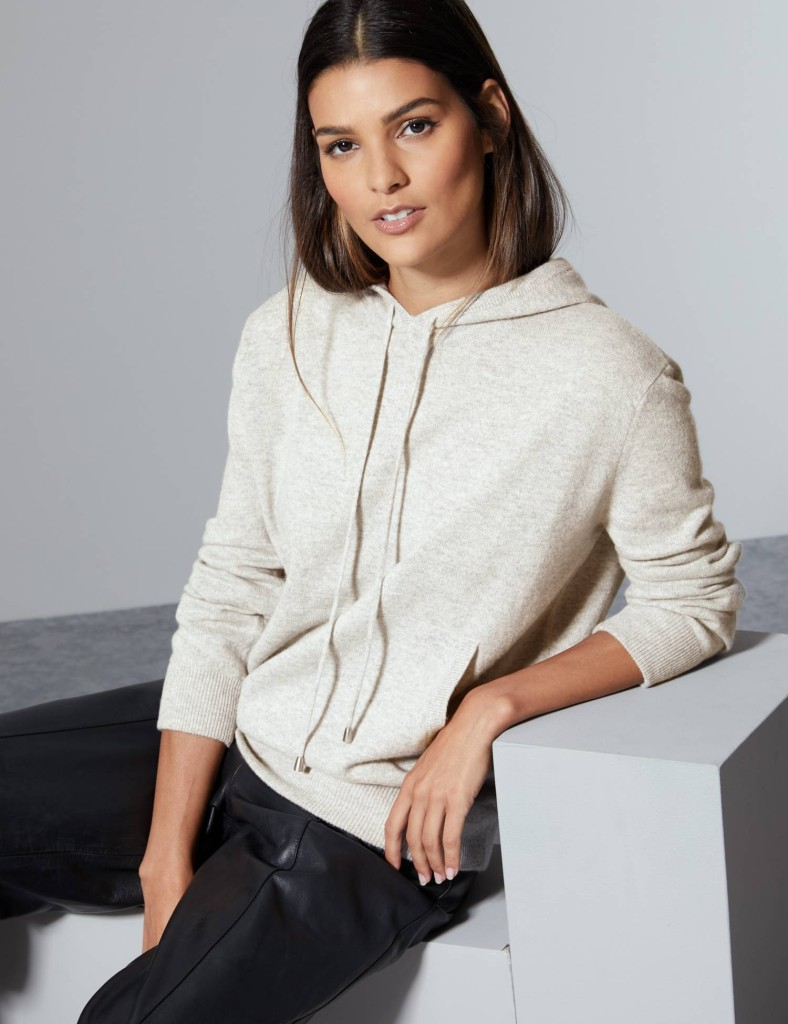 cashmere-hoodie