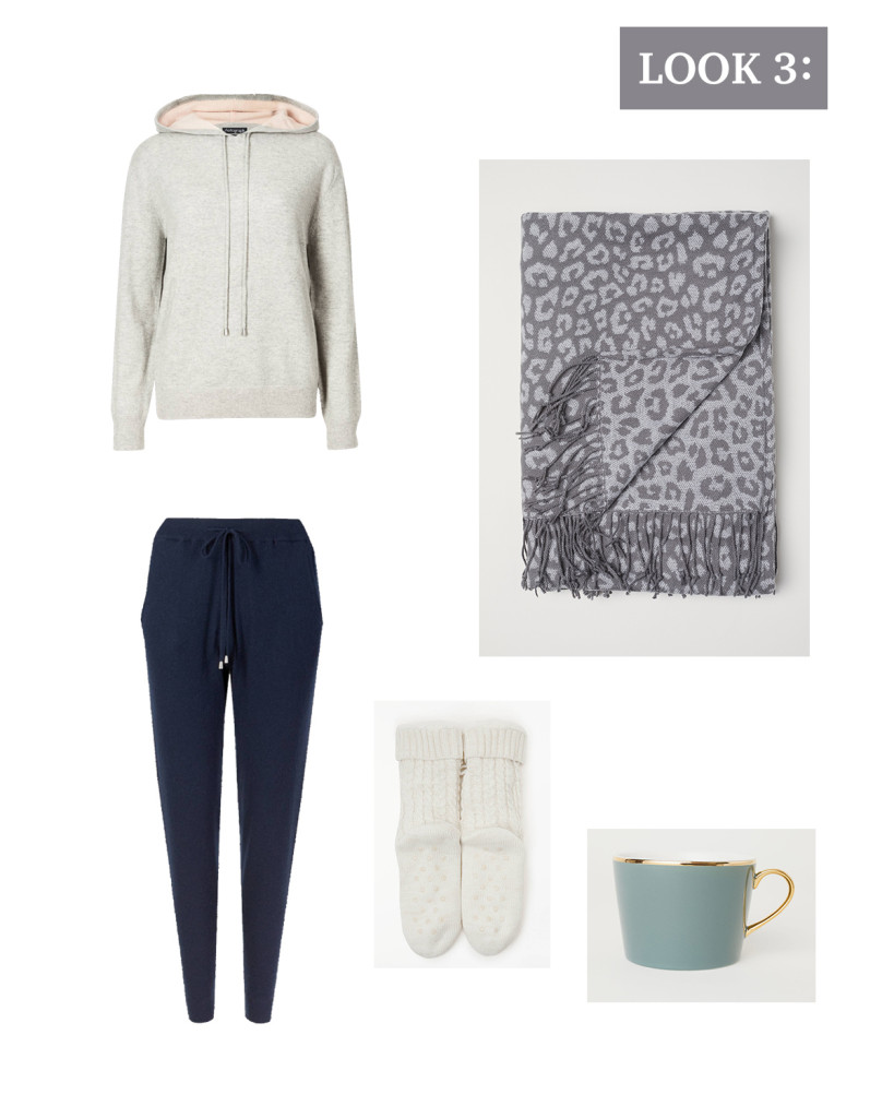 cashmere-look3
