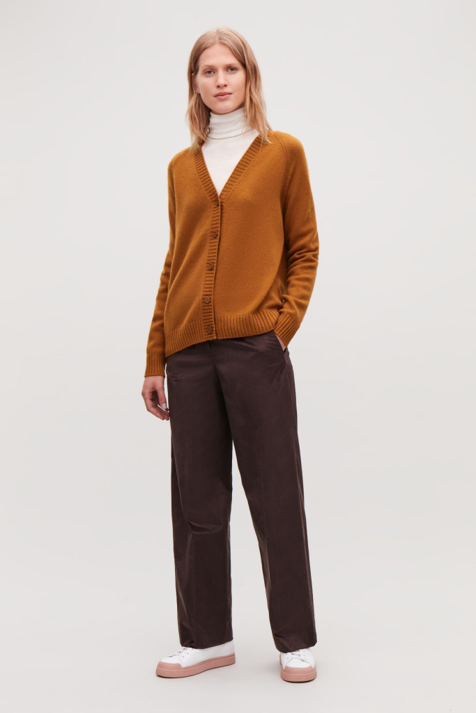 cos-relaxed-cashmere-cardigan