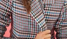header-checks-tartan