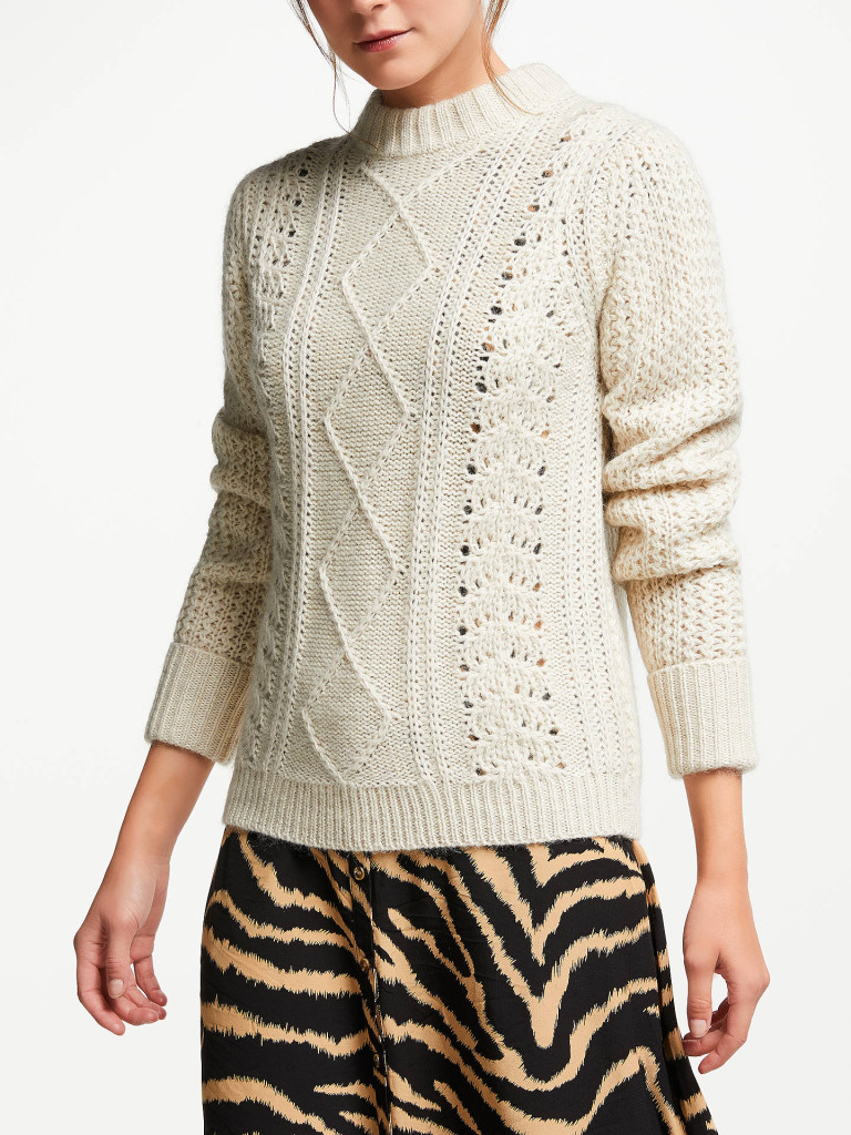 john-lewis-cable-knit