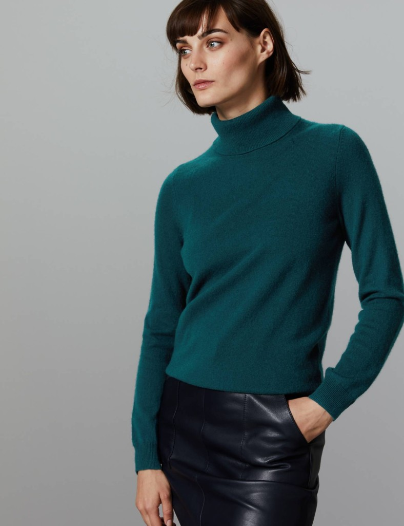 m&S-cashmere-roll-neck