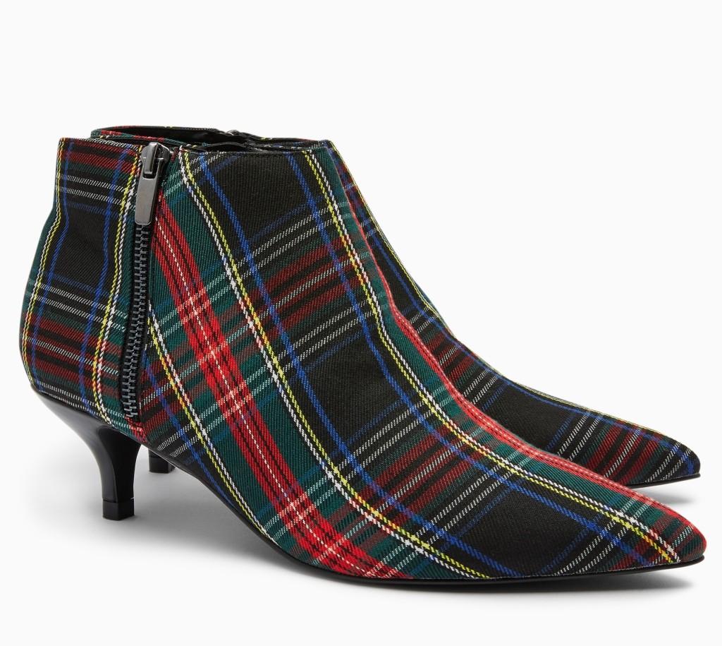 next-tartan-kitten-heels