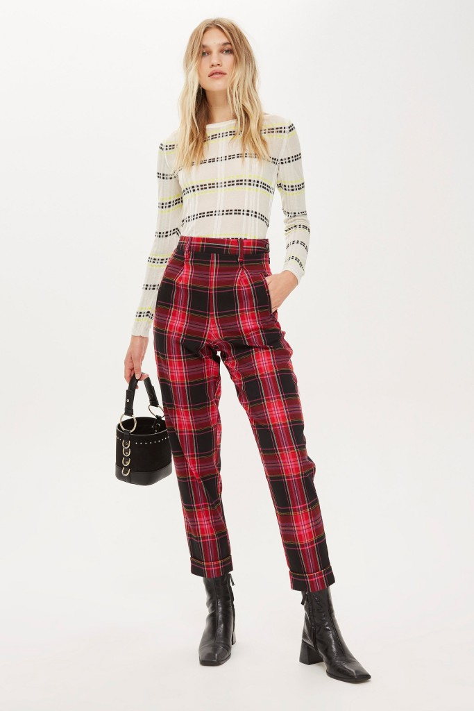 topshop-tapered-trousers