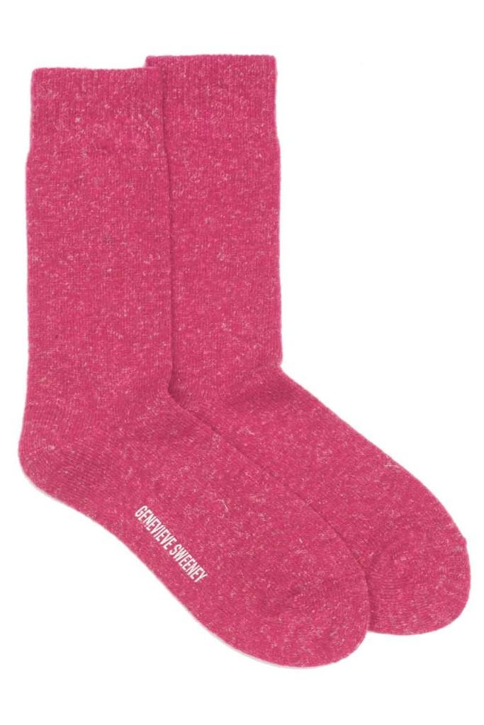 Genevieve-Sweeney-Sotolino-Wool-Linen-pink