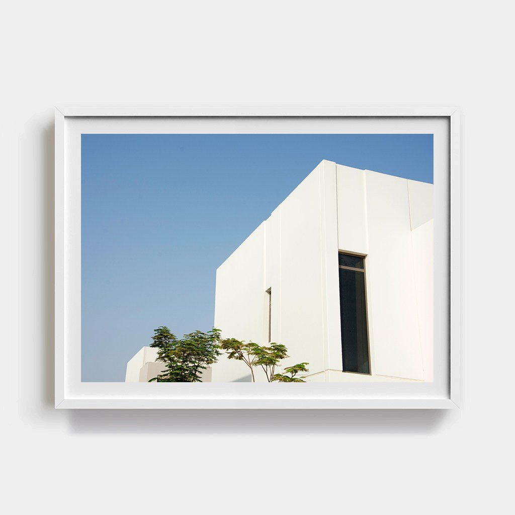 Holiday-Home-picture-Frame-