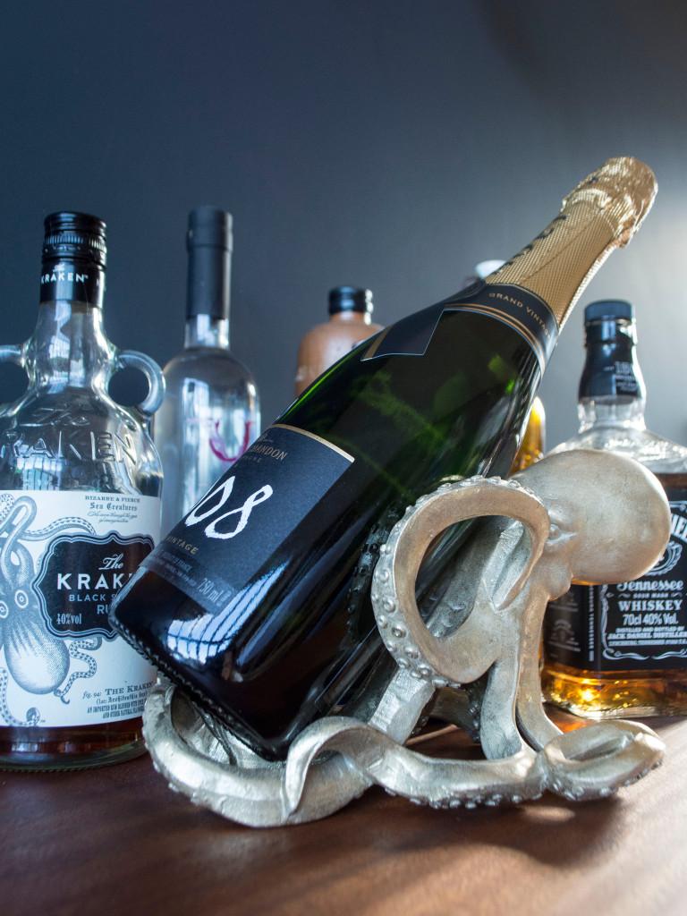 Rupertfrancis-octopus-bottle-holder
