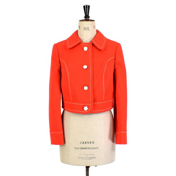 armstrong-cropped-jacket