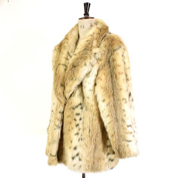 armstrong-leo-fur