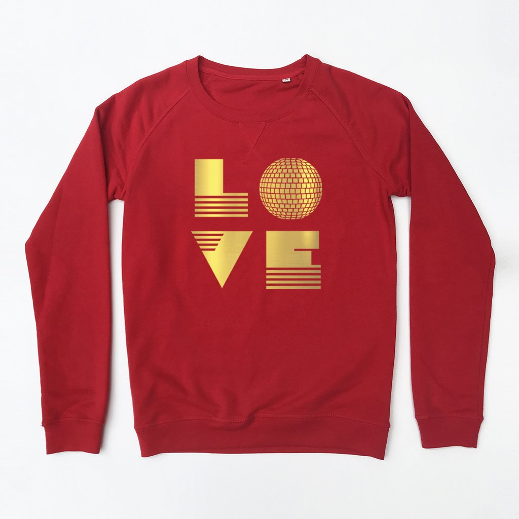 diskokids-red_sweat_love_gold