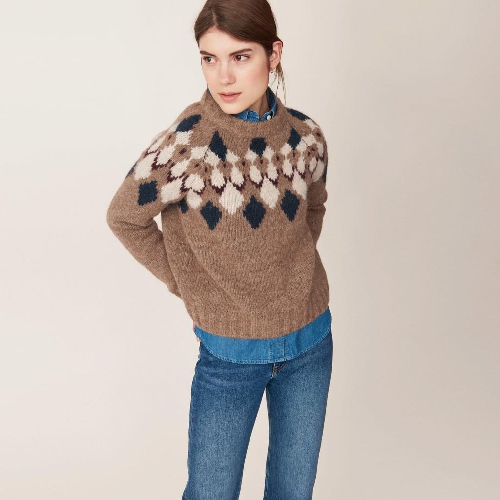 gant-fairisle-knit