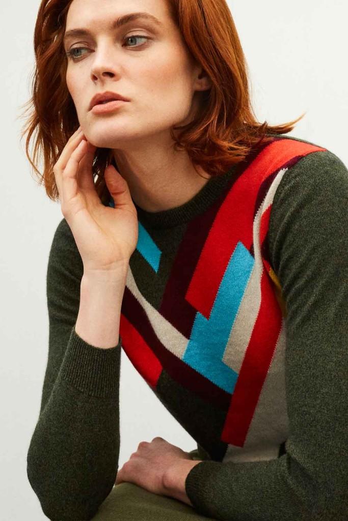 gs-knit