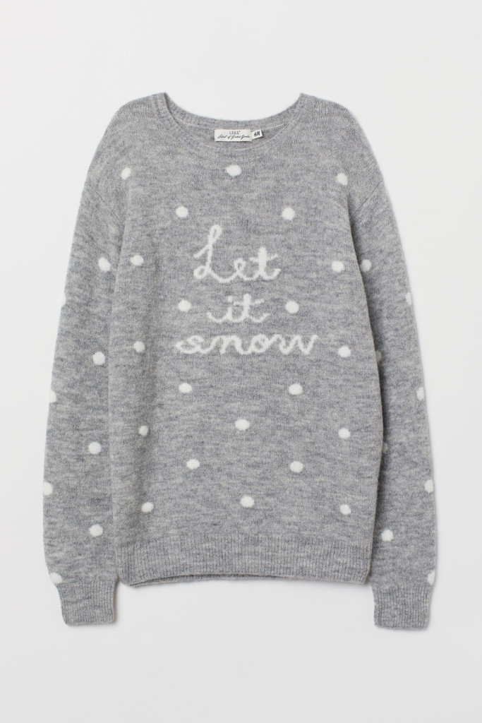hm-let-it-snow