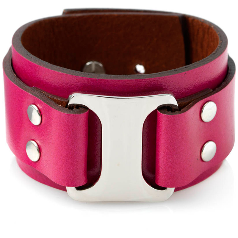 ls-chunky-leather-cuff-sliver