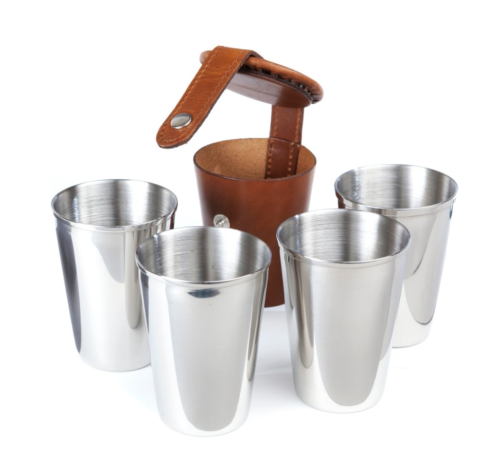 regent-leather-bound-cups