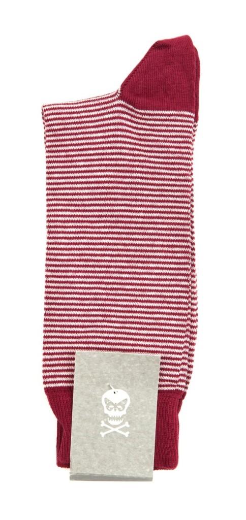 regent-socks