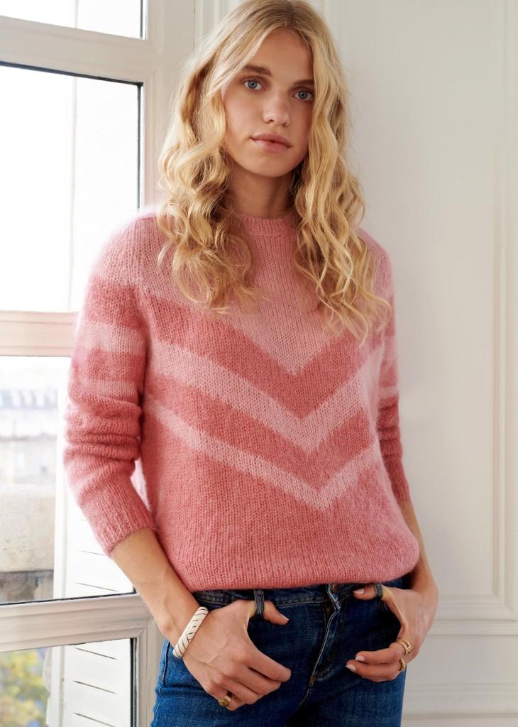 sezanne-joy-jumper-pink