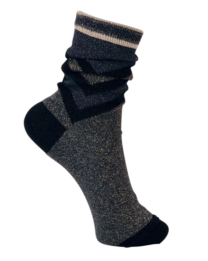 tae-sparkly-chevron-socks