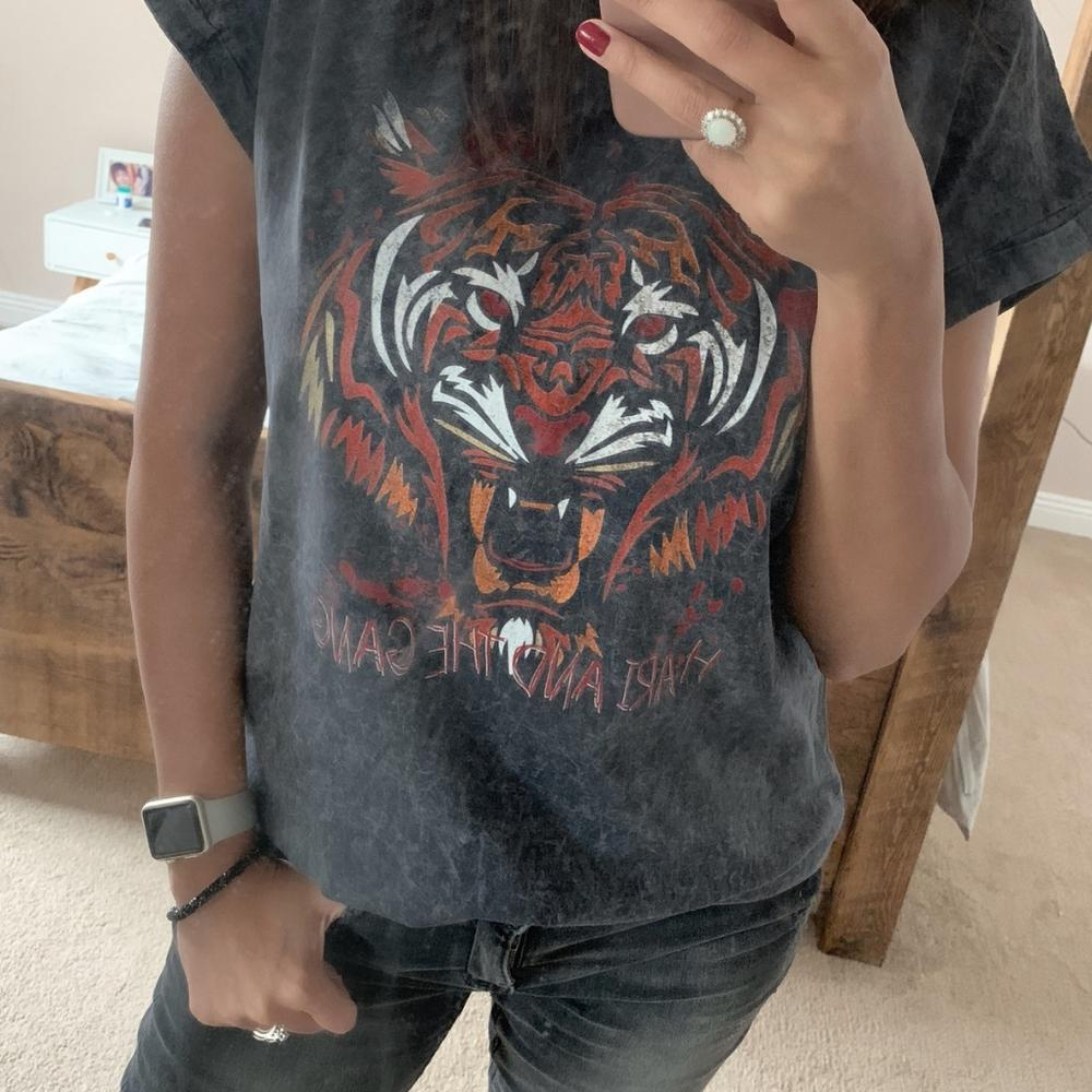 tiger-tee-hair0and0the-gang2