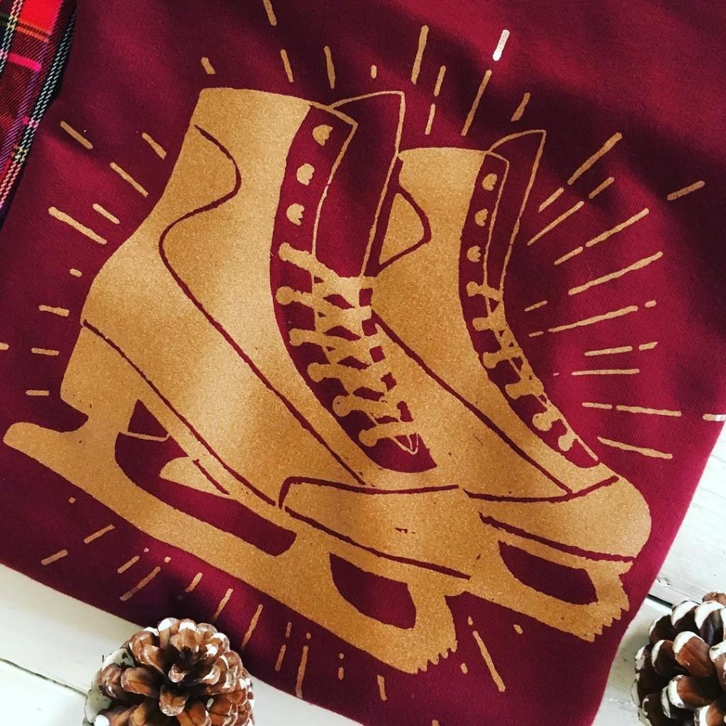 wearkindred-ice-skate