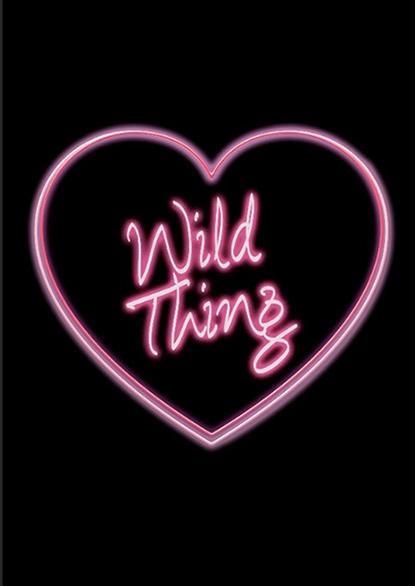wild-thing-neon-art-print-1-1
