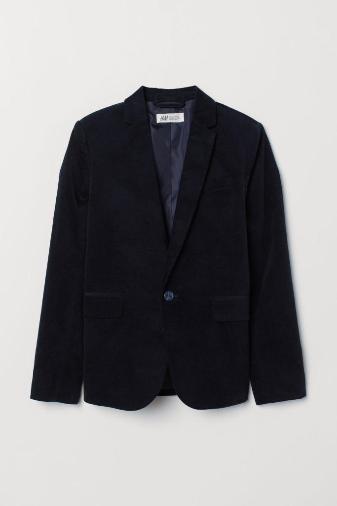 h&MKids-velvet-jacket