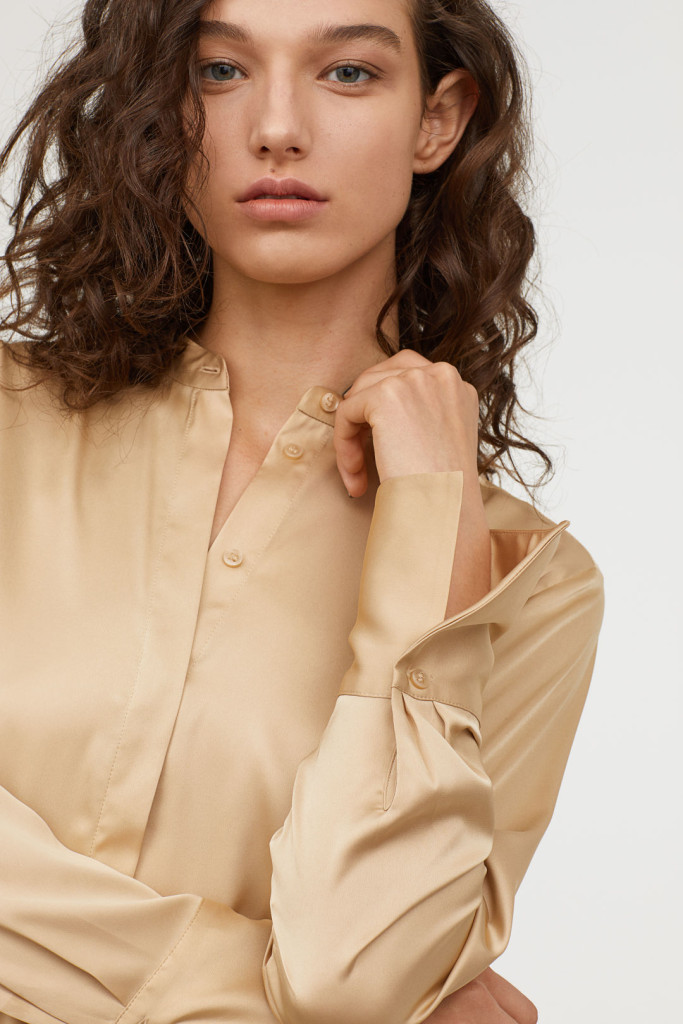 hm-satin-shirt