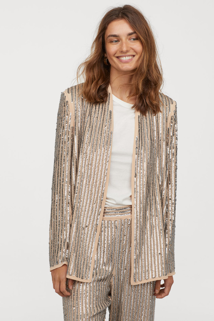 hm-sequinned-jacket