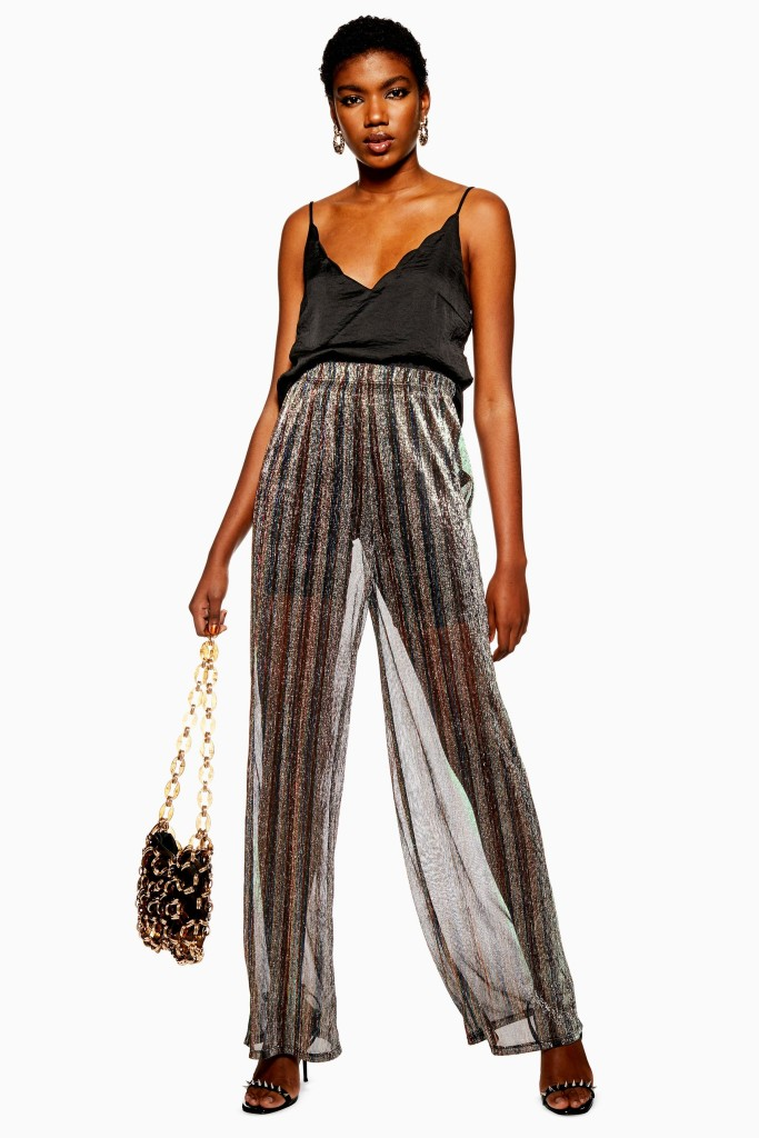 sheer-glitter-trousers