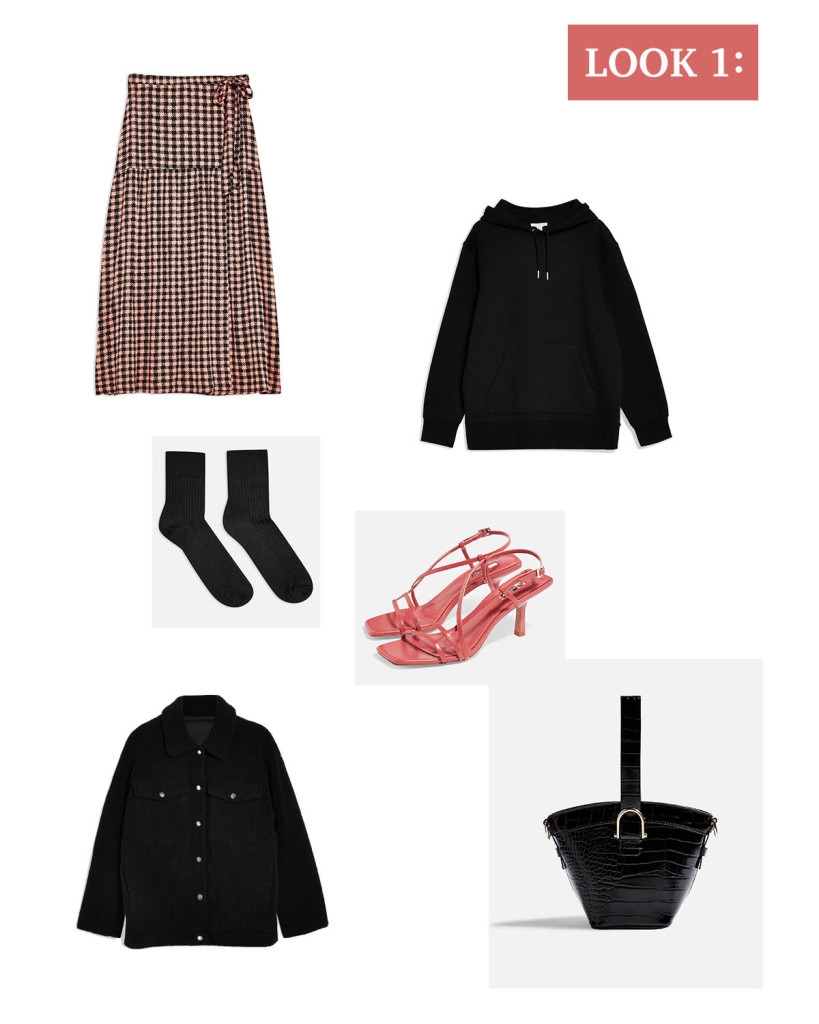 LOOK1-topshop-skirt