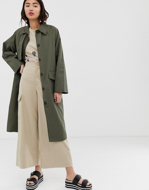 asos-monki-trench