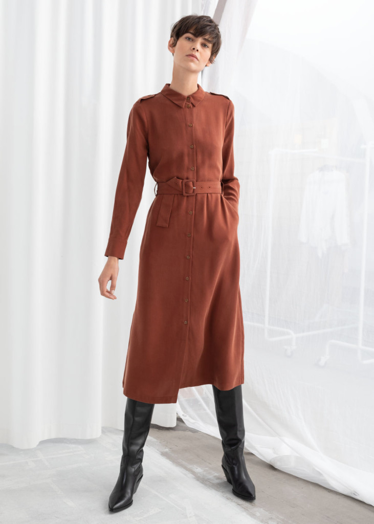 otherstories-belted-midi-dress