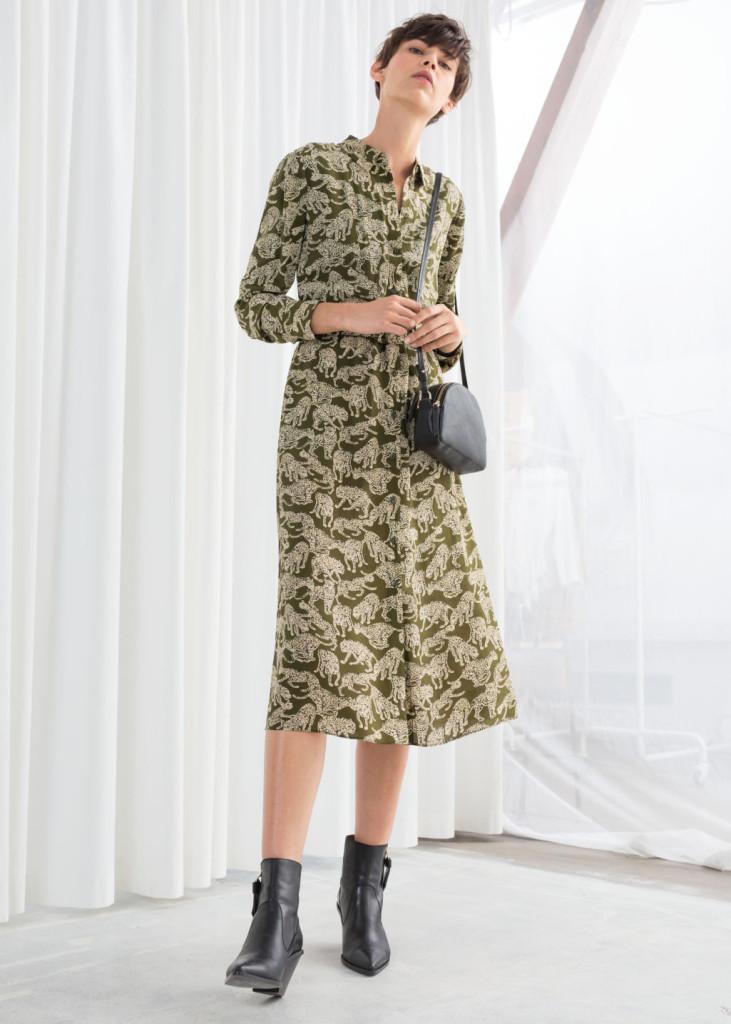 otherstories-belted-midi-dress-leopard