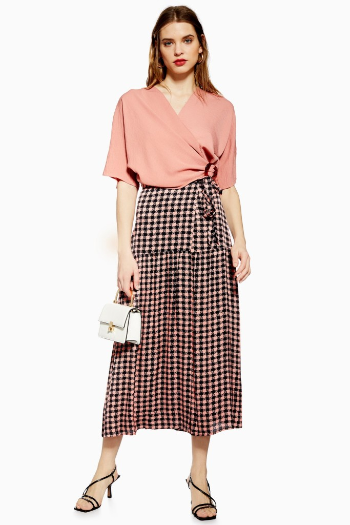 topshop-check-wrap-midi-skirt