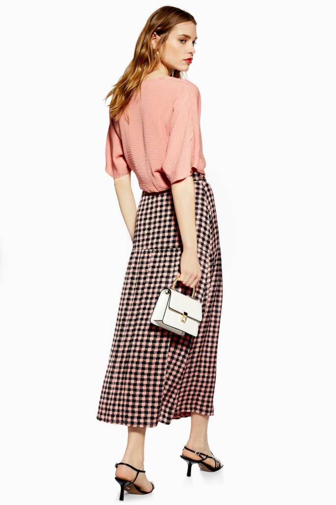 topshop-check-wrap-midi-skirt2