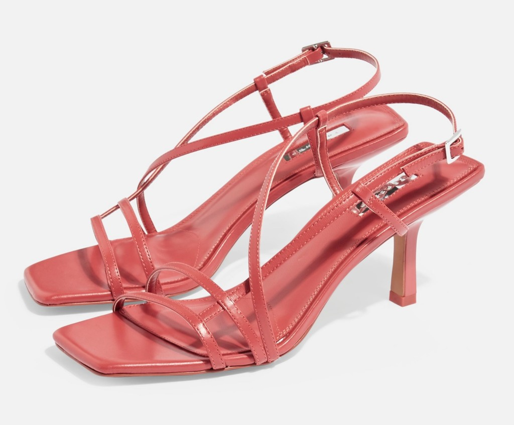 topshop-rome-heeled-sandals