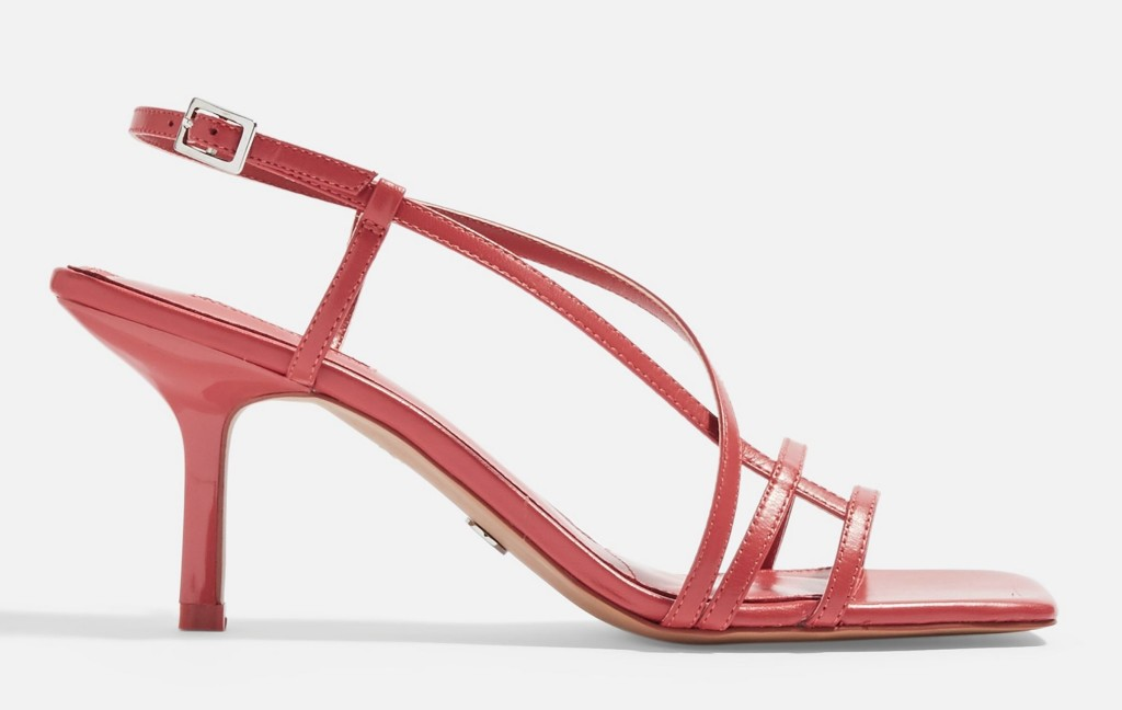 topshop-rome-heeled-sandals2