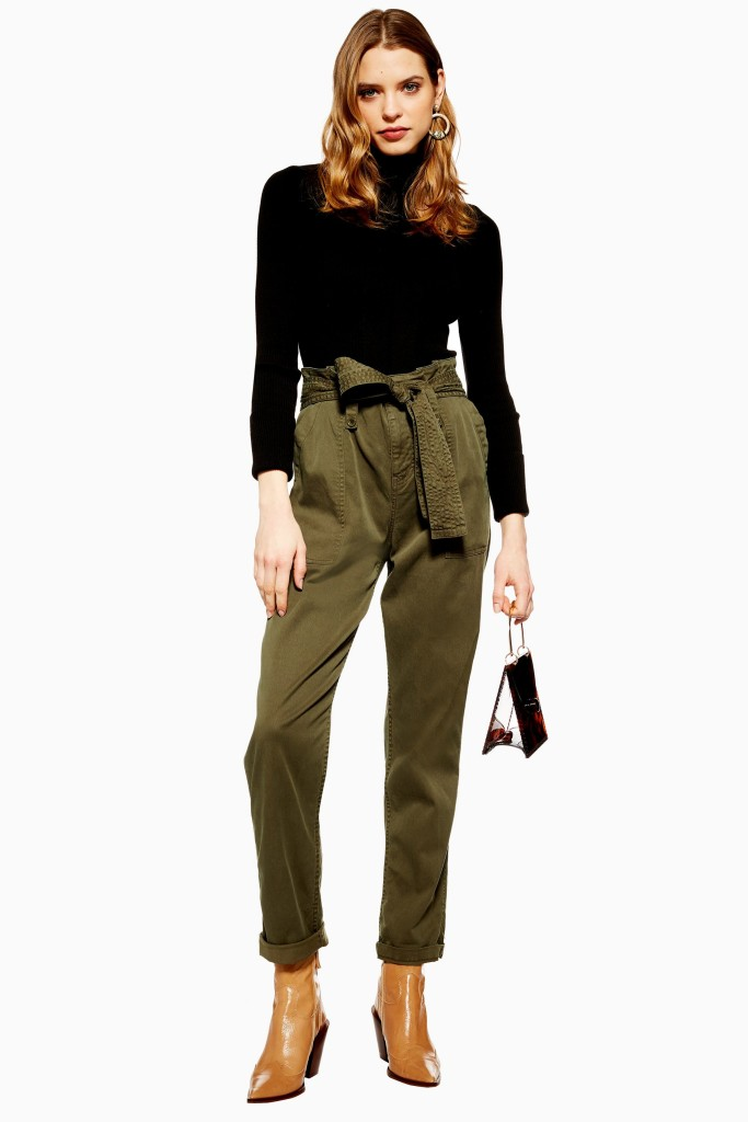 topshop_paperbag-utility-trousers