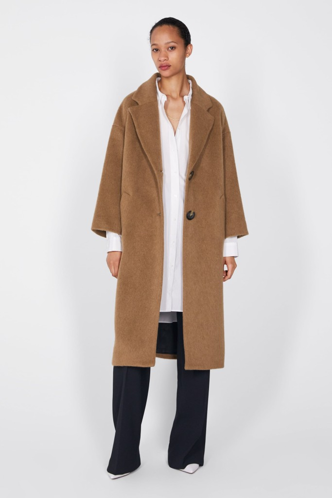 zara-long-faux-fur-coat