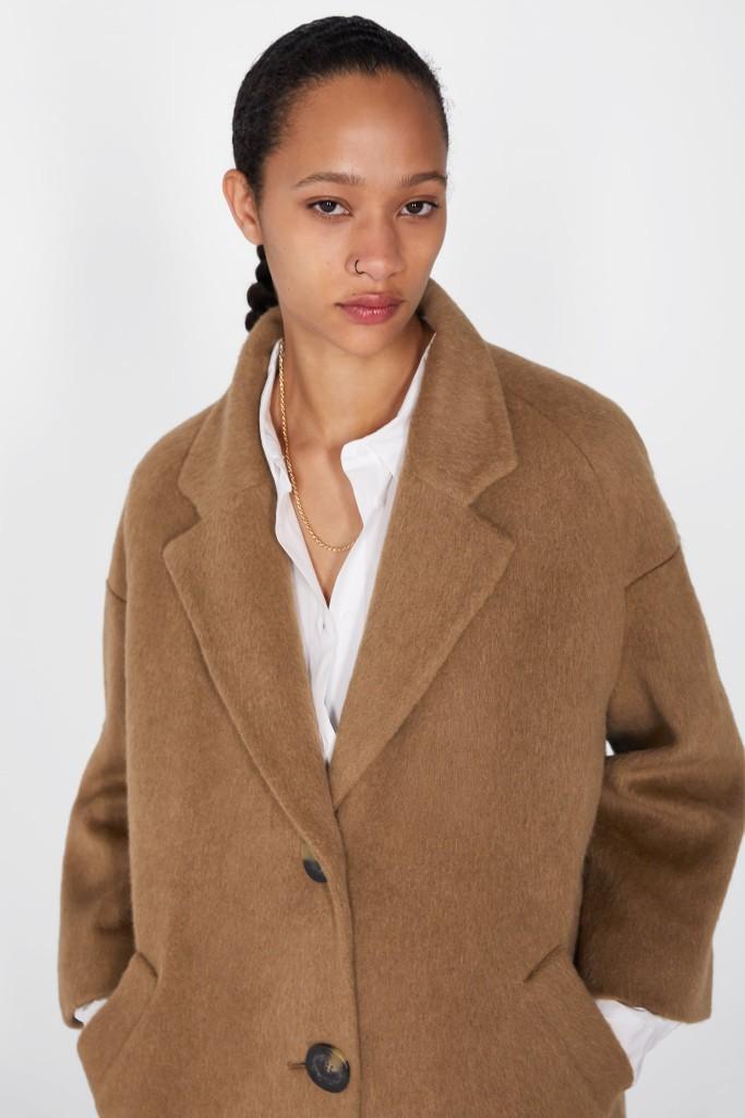 zara-long-faux-fur-coat2