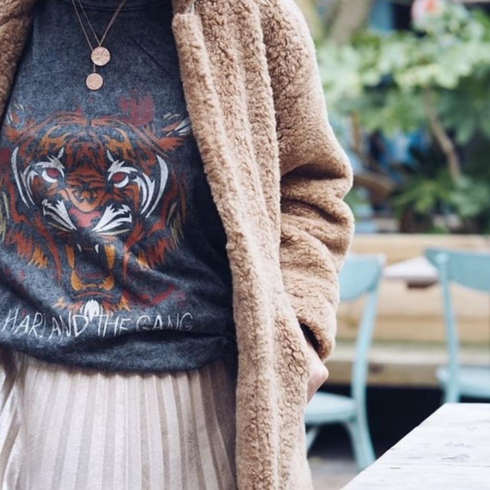 hariandthegang-tiger-tee