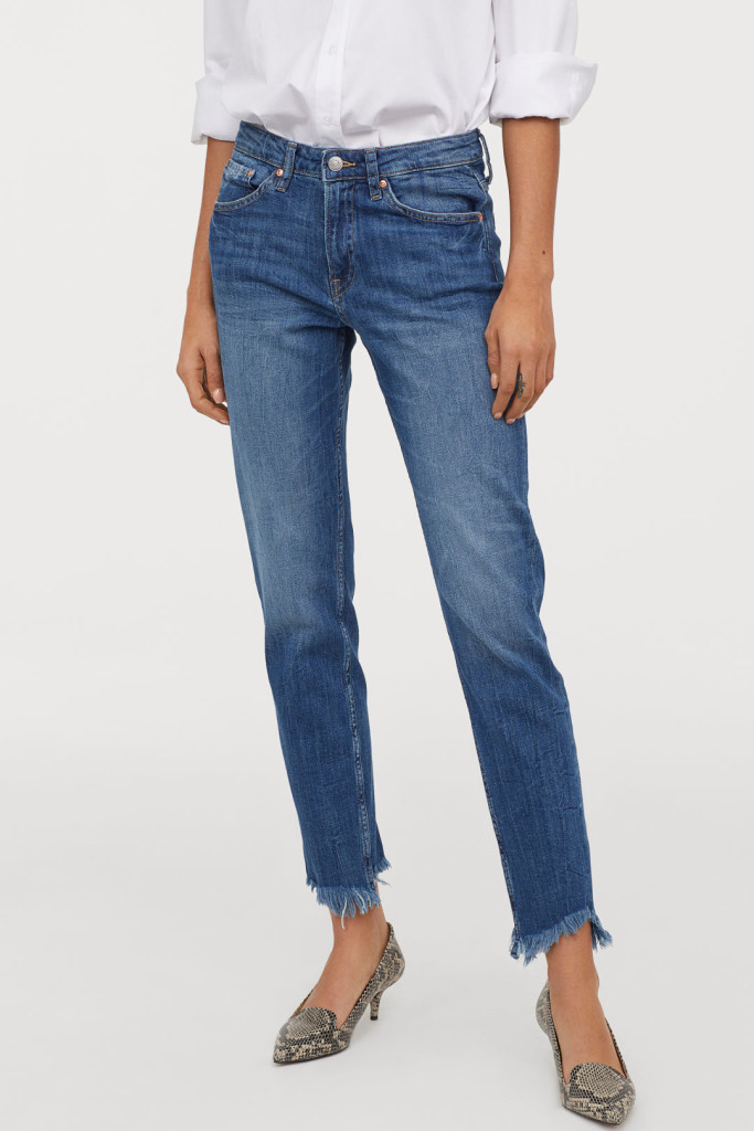 hm-jeans-stinker
