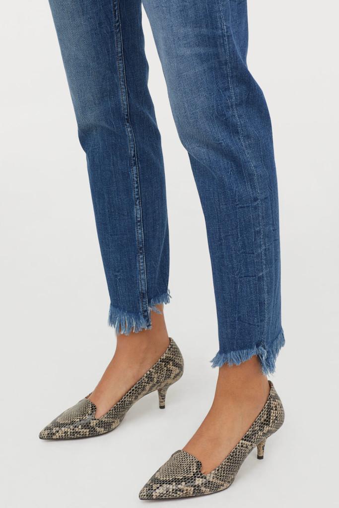 hm-jeans-stinker2