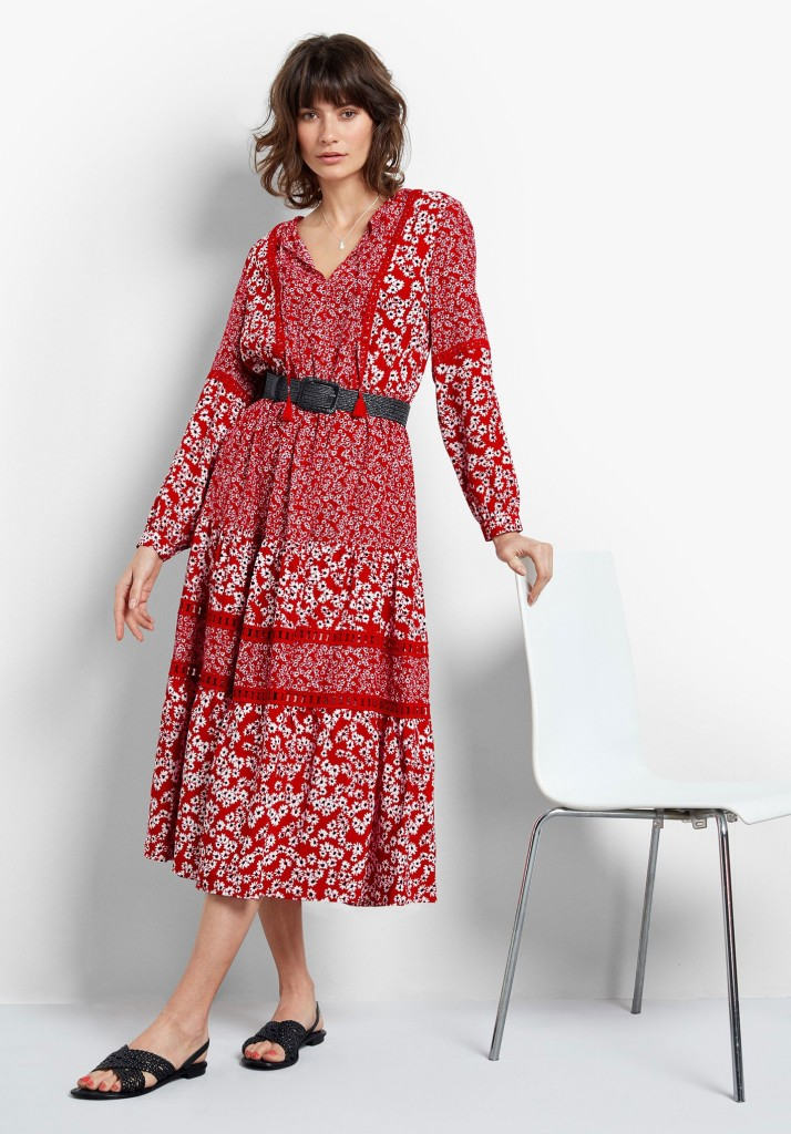 hush-floral-folk-dress