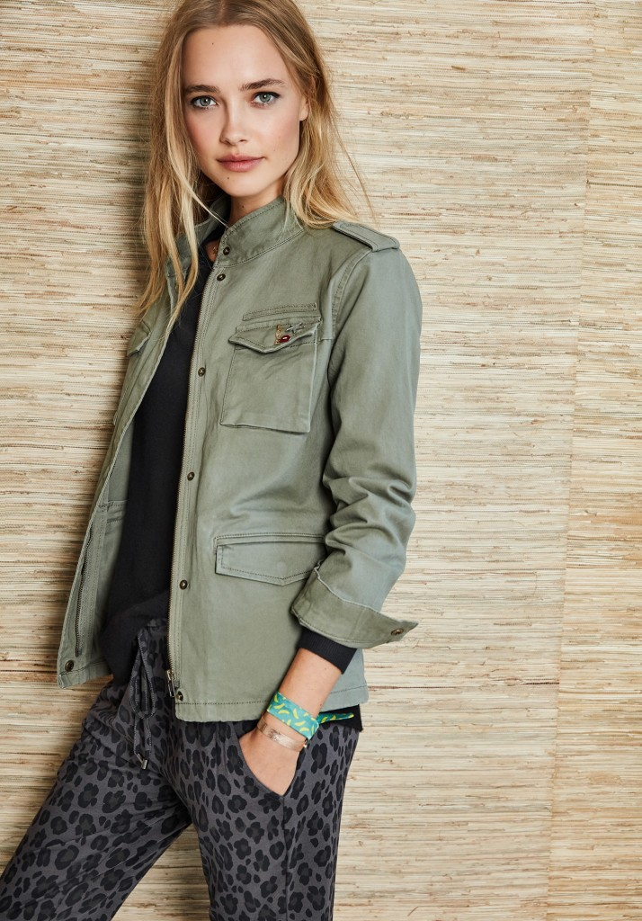 hush-military-jacket