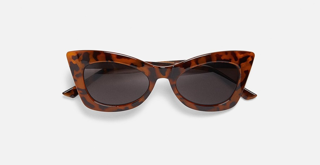 zara-animal-print-sunglasses