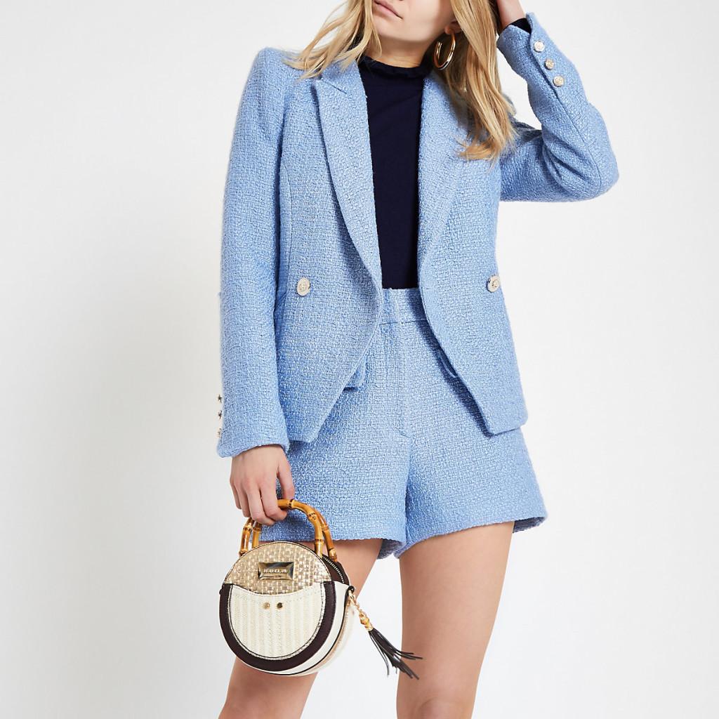 RI-blue-boucle-jacket